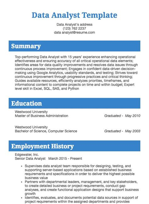 technical support specialist resume  resumecom