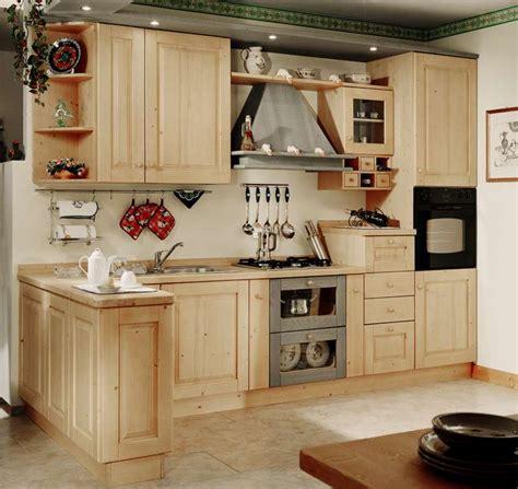 arredamenti rustici arredamenti rustici classici e moderni