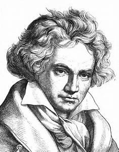 Fileludwig Van Beethovenjpeg Wikimedia Commons