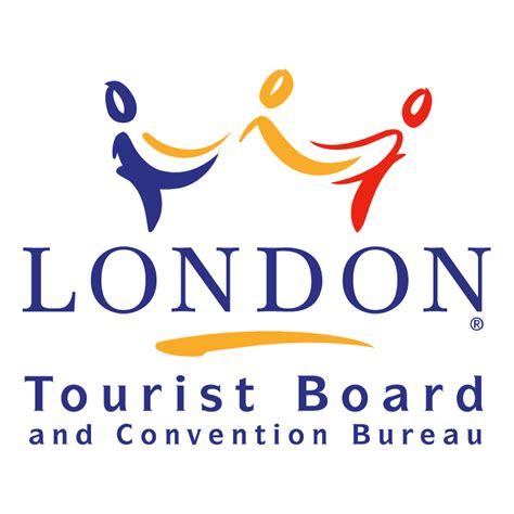 convention and tourism bureau tourist board and convention bureau 0 free vector 4vector