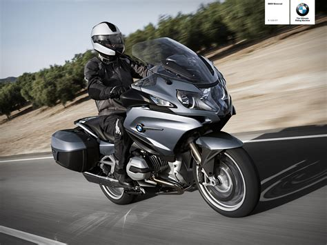 Bmw 1200rt by Bmw R1200rt Image 99