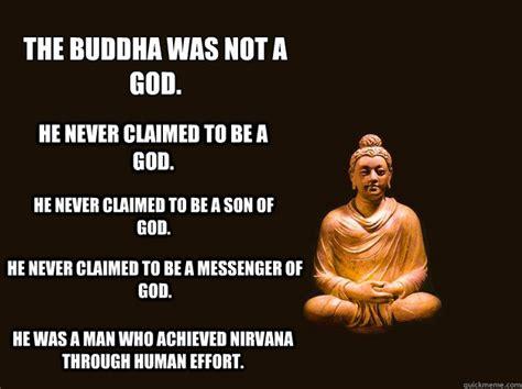 Buddha Memes - buddhism buddhism
