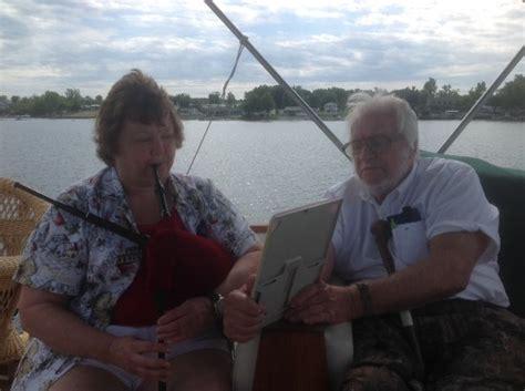 Wooden Boat Inn Reviews by Wooden Boat Inn Clayton 201 Tat De New York Voir Les