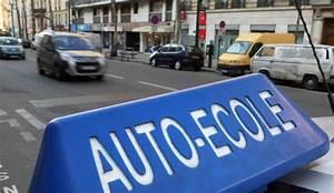 Auto Ecole Paris 18 : auto coles interdiction de facturer la pr sentation au permis de conduire l 39 express ~ Medecine-chirurgie-esthetiques.com Avis de Voitures