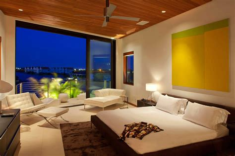 awesome bedrooms for amazing of gallery of awesome bedroom bedroom best master 2139