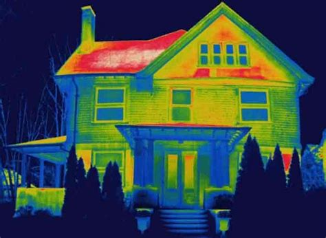 amazing   didnt   thermal cameras