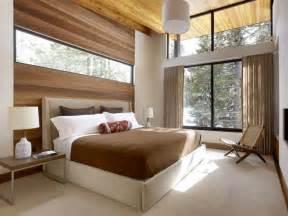 master bedroom ideas 10 master bedroom decorating ideas decoholic