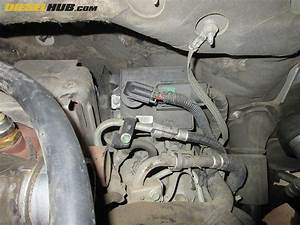 Lb7 Glow Plug Controller Wiring Diagram