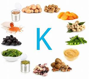 Potassium good for heart, bones and muscles | SOURCE ...