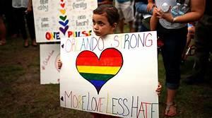 Hate crimes gay bashing