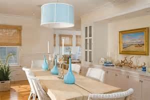 coastal home interiors 3 things every home needs