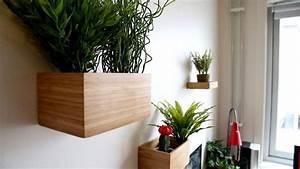 les 25 meilleures idees concernant plante artificielle With déco chambre bébé pas cher avec achat fleurs plantes