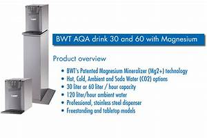 Bwt Filter Magnesium : bwt water filters in vietnam bwt water filters in vietnam europe 39 s number 1 in water technology ~ Orissabook.com Haus und Dekorationen