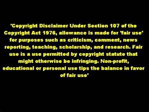 Black ops Copyright Disclaimer [private video] - YouTube