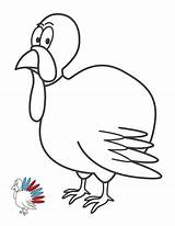 Turkey Feathers Feather Coloring Pages Thanksgiving Printable Template Bird Indian Preschool Drawing Crafts Sheets Craft Templates Pattern Getdrawings Competitive Peacock sketch template