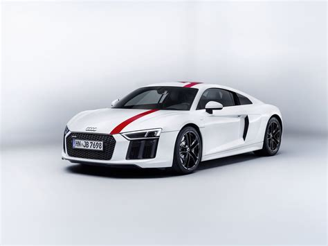 audi r8 2018 audi r8 rws tries to tempt drivers with rwd at
