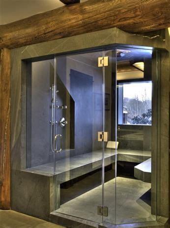 fresh steam shower bathroom designs trends ecstasycoffee
