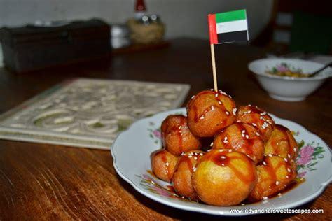 dubai cuisine exquisite emirati cuisine at al fanar restaurant