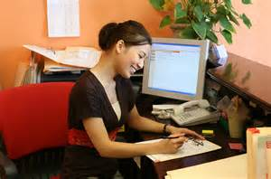 office receptionist related keywords suggestions office receptionist keywords