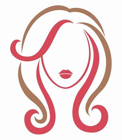 Hair Clipart Icon Icons Clip Transparent Computer