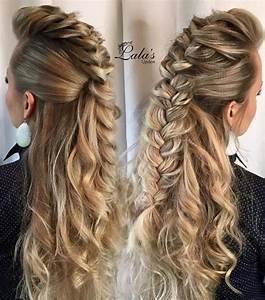 Best 20+ French braids ideas on Pinterest French braid hairstyles, Dutch french braid and