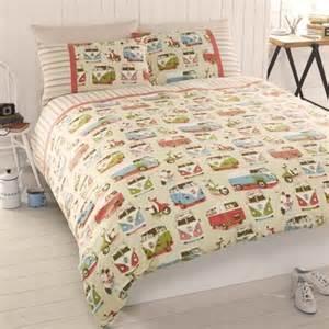 cer van bedding single bed girls teenage duvet cover