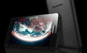 Nah terakhir adalah melakukan pengaturan apn telkomsel. Telkomsel Lenovo A6000 Internet APN Pengaturan Indonesia ...