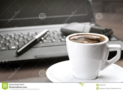 Coffee On Desk Royalty Free Stock Images Pour Over Coffee Setup And Cigarettes Jim Jarmusch Script Drips Too Fast Extraction Canadian Tire Victoria Karaoke Forum