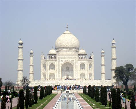Indian Tourist Places Agra Tourism