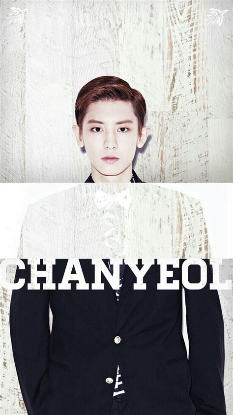 It's where your interests connect you with your people. Chanyeol Wallpapers - Wallpaper Cave
