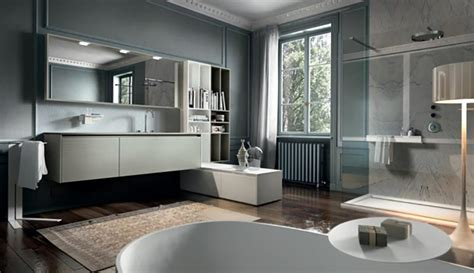 cuisine irlandaise aménagement salle de bain signé edoné design design feria