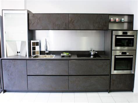 alno cuisine cuisine haut de gamme alno série cera à aix en