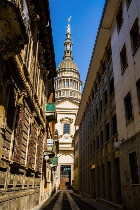 Novara (Novara) :: Immagini e foto del paese