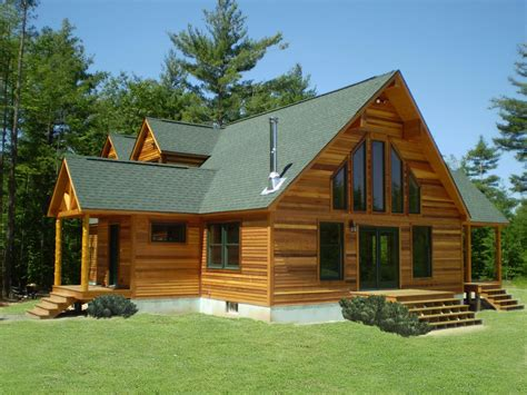 prefab log cabins affordable modern prefab log cabins architecture