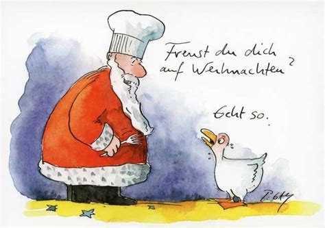 lustige weihnachten bilder die besten 25 fledermaus zeichnen ideen auf fledermaus bilder kunstunterricht