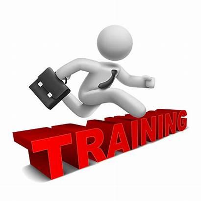 Training 3d Center Waste Word Requirements Hazardous