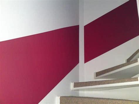 Küche Gestalten Farbe by Treppenhaus Gestalten Farbe Tipp Josymcfly