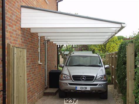 carport canopy carport car port canopies active writing