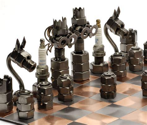 avis cuisine plus jeu d 39 échecs design le dindon