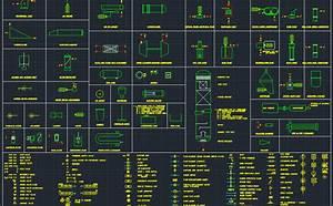 Piping And Instrumentation Diagrams  C U00f3 H U00ecnh  U1ea3nh