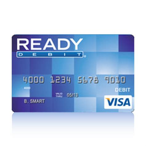 The debit card offers the convenience and security of using electronic transactions to spend and access your money rather than using cash for purchases. What we found out: Prepaid Debit Cards With No Monthly Fees And Direct Deposit - Financial Planning