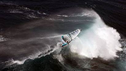 Sports Wallpapers Sport Windsurfing