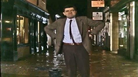 87 best mr bean images on pinterest mr bean funniest