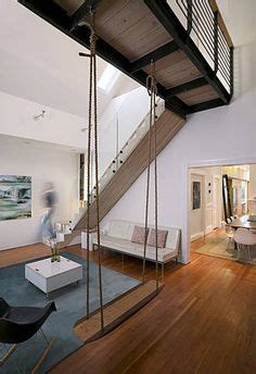Tribeca Loft Mansion Has Million Dollar Style by 1000 Images About Lofts For Chicago On Loft