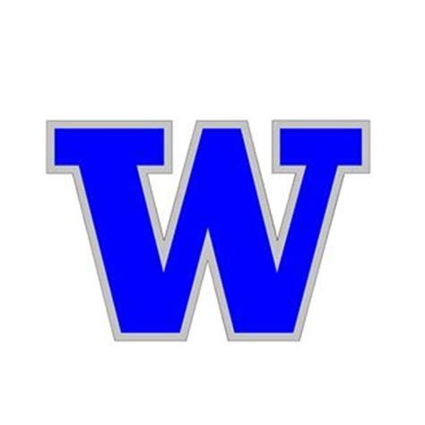 Varsity Football - Hanford West High School - Hanford ...