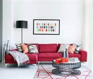 Ideas Home Design Decoration Picture