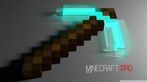 Minecraft Wallpapers Images Gamers Wallpaper 1080p