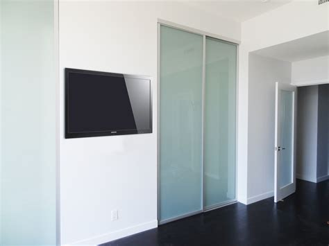 closet doors orange county room dividers sliding doors