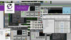 Pro Vita First Class T : avid announce availability of nexis enterprise class storage systems with pro tools support ~ Bigdaddyawards.com Haus und Dekorationen