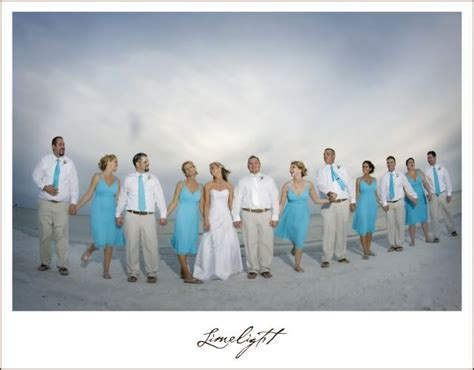 386 Best Images About Beach Wedding + Engagement Pic Ideas